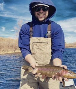fishing montana guide tour river travel outdoor nature