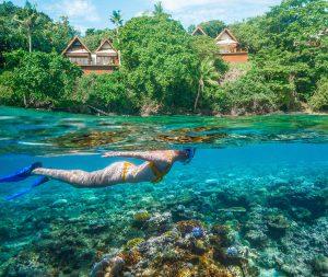 tourscruise beach vaction adventure travel all inclusive
