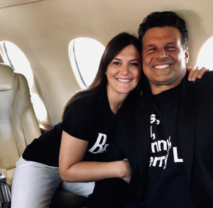 travel honeymoon romance vacation plane adventure